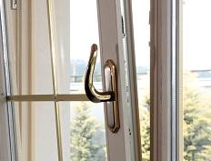 Window & Ancillaries